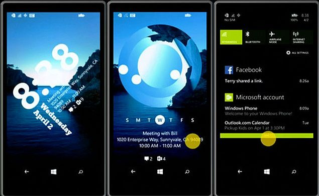 lockscreen_app_windows_phone_81_windows_phone_central.jpg
