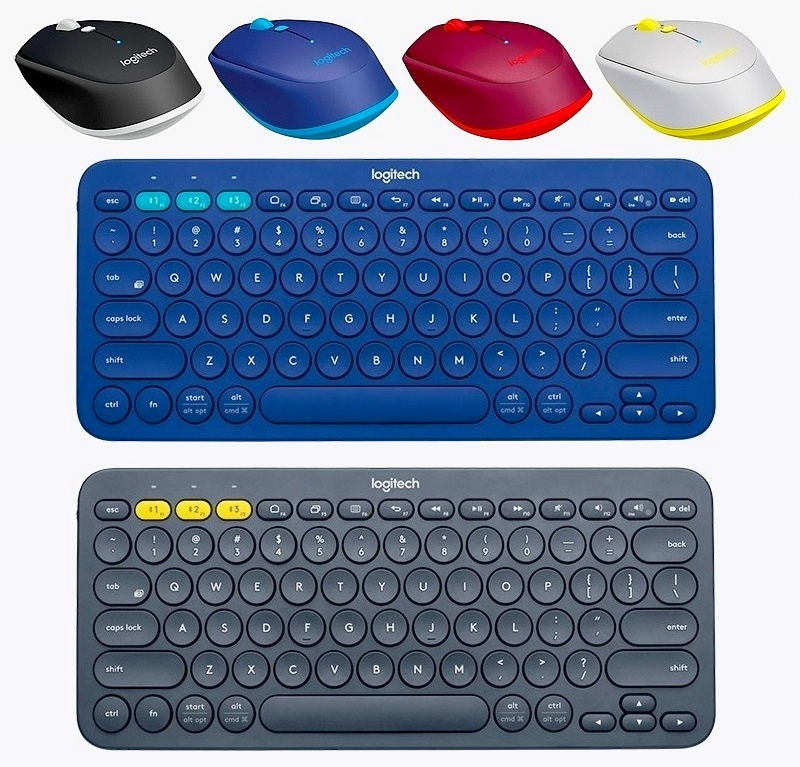 logitech_k380_keyboard_m337_mouse_colours.jpg