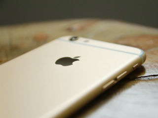 iPhone 7 Price, Release Date, Specifications, and All Other Rumours