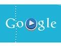 London 2012 slalom canoe: 2nd Google doodle of its kind