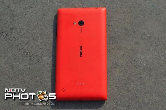 lumia720-2.jpg