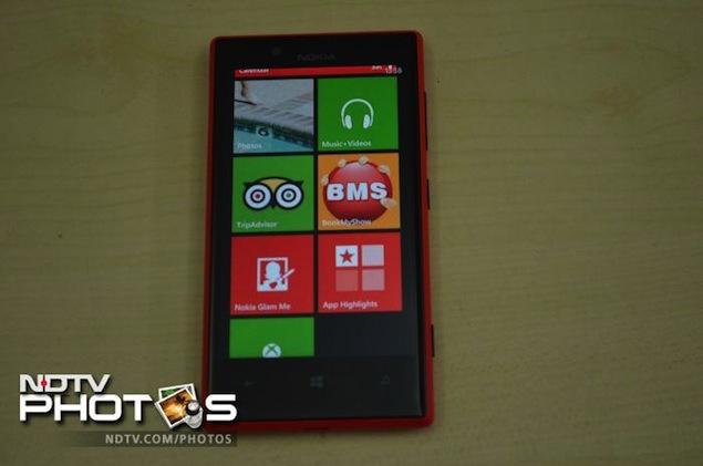 lumia720-3.jpg