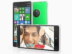 Lumia 930, Lumia 830, and Lumia 730 Dual SIM Launched in India