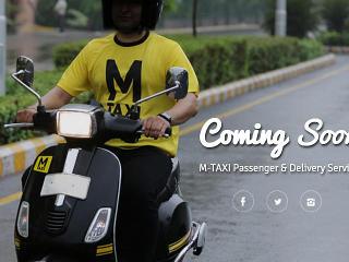 India Funding Roundup: Baxi, M-Taxi, QikPod, Fastudent, Superhero Brands