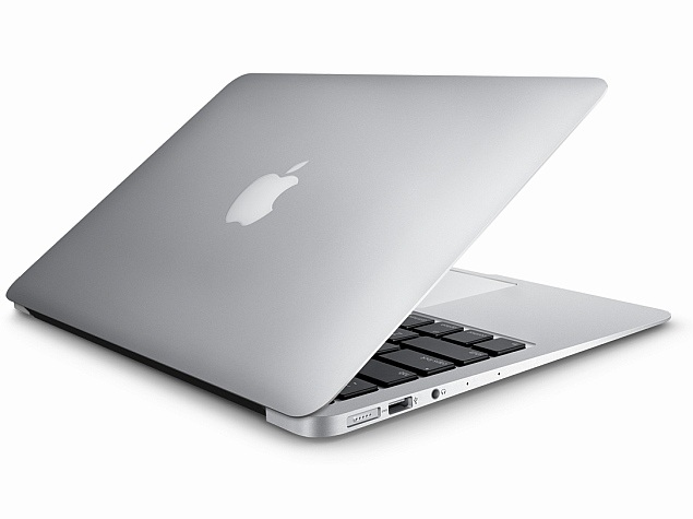 12-Inch MacBook Air Rumoured to Be Fanless, Feature USB Type-C