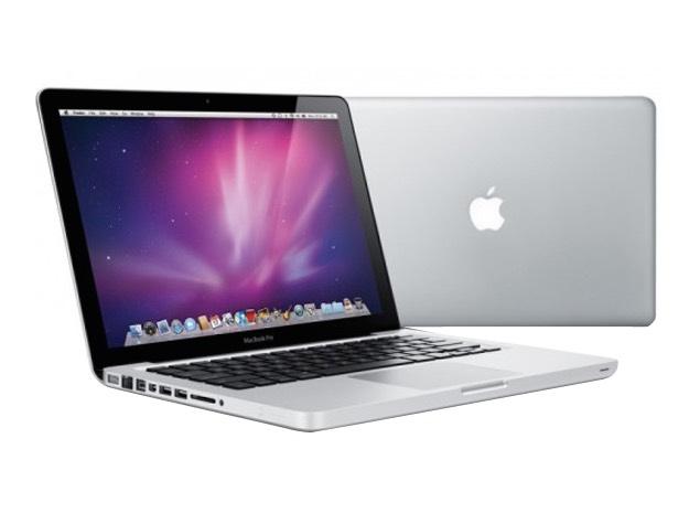 macbook_pro_13_inch.jpg
