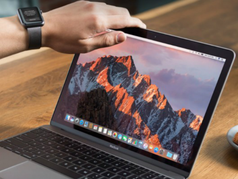Apple to Block Adobe Flash by Default in Safari 10 on macOS Sierra