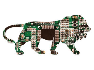 12 Indian Hardware Startups That Are Making an Impact