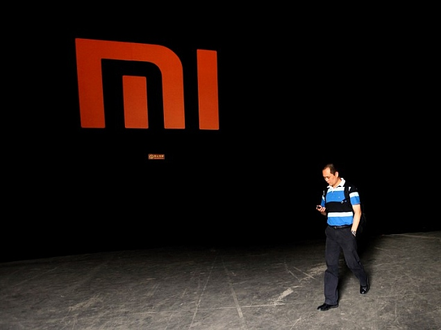 Xiaomi Mi 4 With Metal Chassis Teased for July 22 Launch