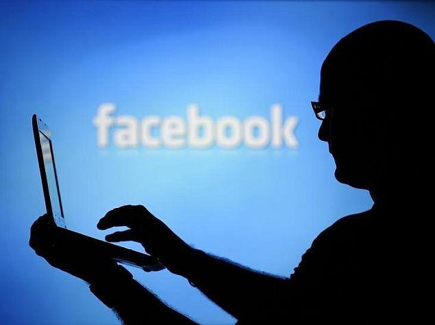 Facebook: New York Prosecutors Got Data on 381 Users