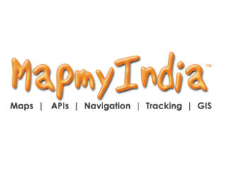 Flipkart Acquires Minority Stake in MapmyIndia to Strengthen Delivery Operations