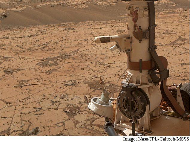 UAE Unveils Strategic Framework for Space Agency