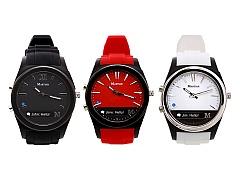 Martian Notifier Smartwatch Up For Pre Order Via Flipkart At Rs 9 999 Technology News