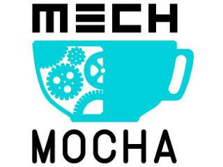 India Funding Roundup: Mech Mocha, Shotang, Arya.ai, MobieFit, LafaLafa