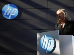 HP Said to Be Exploring Sale of Snapfish Photo Sharing Service