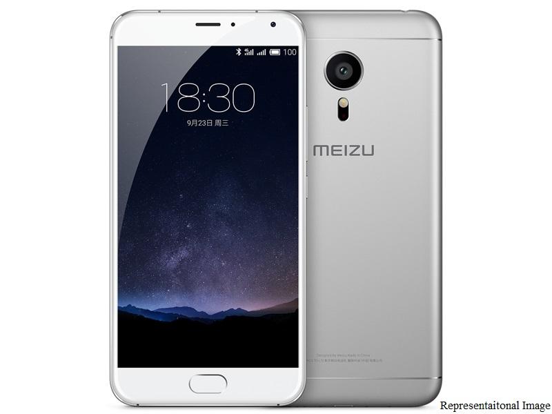 Meizu Pro 6 Tipped to Sport 6GB of RAM, 128GB Storage