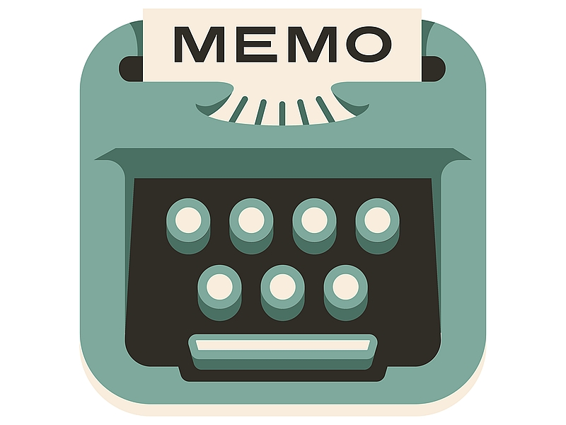 'Memo' App Lets You Vent About Work Anonymously