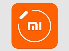 Mi Fit v4.0 Update Brings New Interface, Polished Overall Design