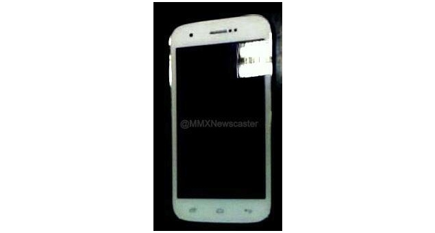 size 40 6f6b2 108eb Micromax A92 Canvas Lite purported picture leaks online | Technology ...
