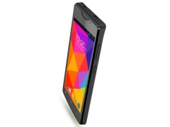 Micromax Bolt S300, Bolt D320 Budget 3G-Enabled Smartphones Launched