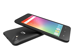 Micromax Bolt Supreme, Bolt Supreme 2 Budget 3G Smartphones Launched in India