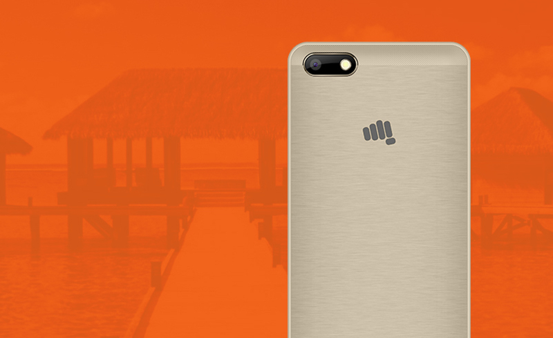 Micromax Bolt Supreme 4 Specifications Revealed via Company Listing, No Price Yet