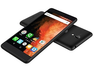 Micromax Canvas 6, Canvas 6 Pro Launched: Price, Specifications, and More