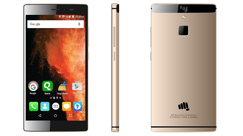 micromax_canvas_6_three_sides.jpg