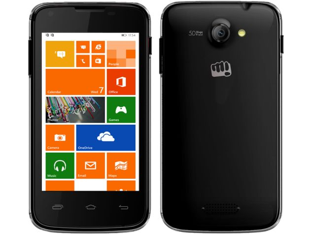 micromax_canvas_win_w092_launch.jpg