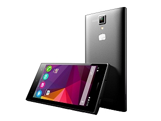 Micromax Canvas XP 4G With 3GB of RAM Launched at Rs. 7,499