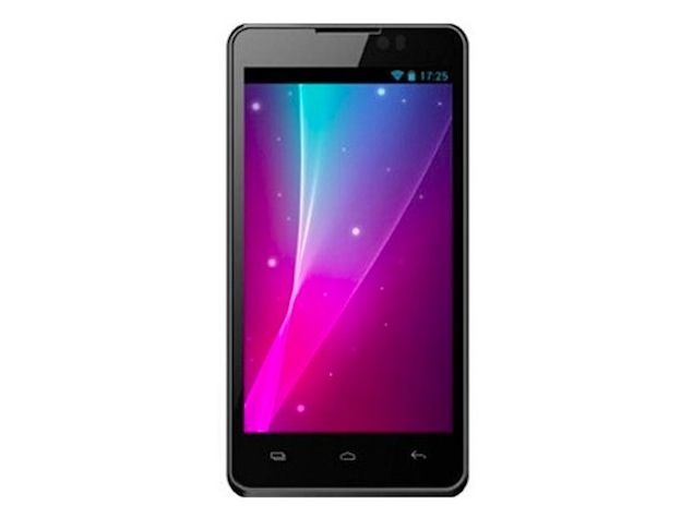 Micromax Ninja A91 spotted online for Rs. 8,499