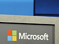 Microsoft unveils Windows Phone 8.1 and Windows 8.1 Update