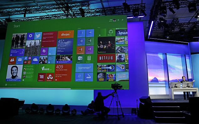 microsoft_build_conference_windows_8_1_update_ap.jpg