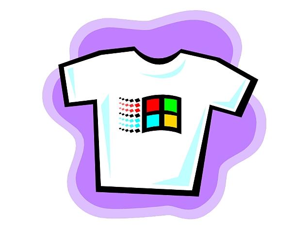 microsoft to replace clip art with filtered bing image search rh gadgets ndtv com Cartoon Clip Art Cartoon Clip Art