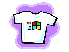 Microsoft to Replace Clip Art With Filtered Bing Image Search