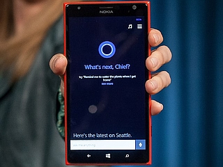 OnePlus One Now Receiving Cyanogen OS 12.1.1 Update With Cortana Integration