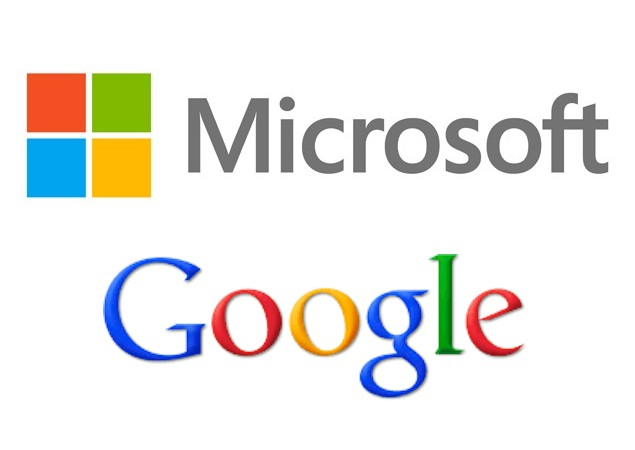 Microsoft beats Google to become 'Santa's official maps partner'