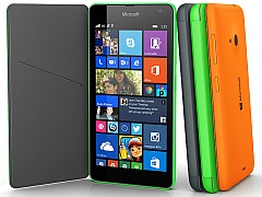 Idea, Microsoft Partner to Offer Carrier Billing for Windows Phone Store