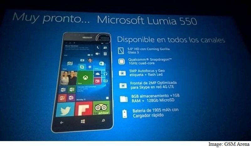 microsoft_lumia_550_leaked_slide_presentation_gsmarena.jpg