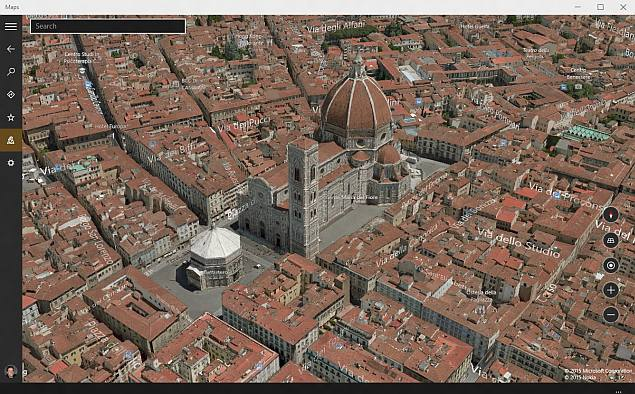 microsoft_maps_universal_3d.jpg