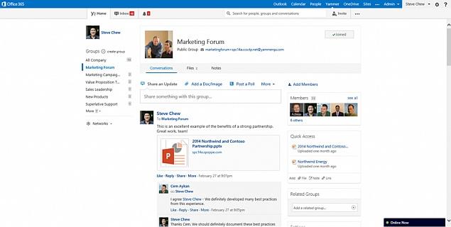 microsoft_office_365_outlook_web_app_official_groups.jpg