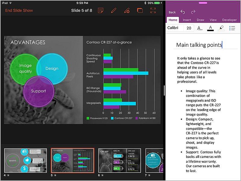 microsoft_office_update_ios9_presenter_view.jpg