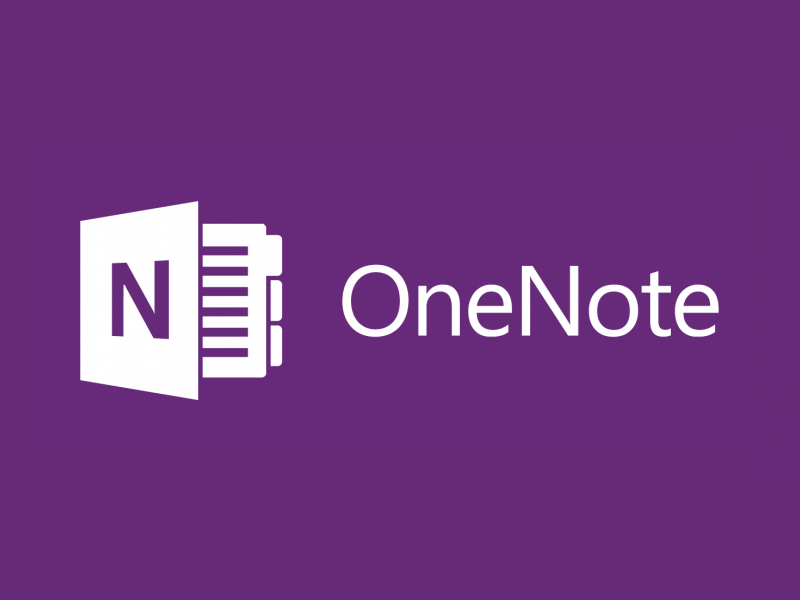 Microsoft Makes It Easier for Mac Users to Switch From Evernote to OneNote