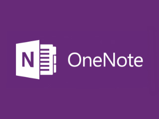 Microsoft OneNote Design Overhaul Simplifies Navigation, Brings Consistency Across Devices