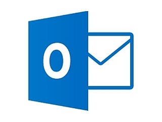 Microsoft's Outlook.com Premium Preview Now Open to the Public