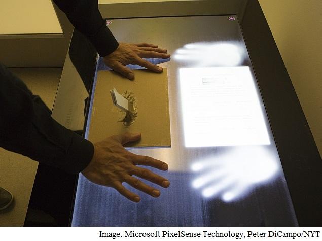 microsoft_pixel_sense_technology_peter_dicampo_nyt.jpg