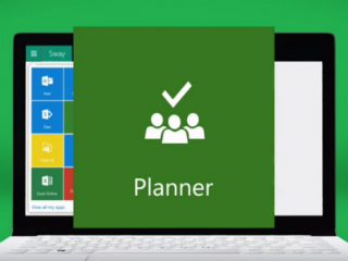 Microsoft Takes on Trello, Asana With 'Planner' Project Management Tool