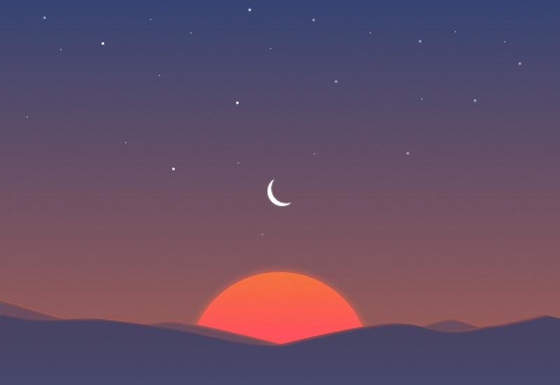 Sunrise Calendar App to Be Shut Down on August 31