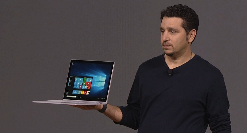 microsoft_surface_book.jpg