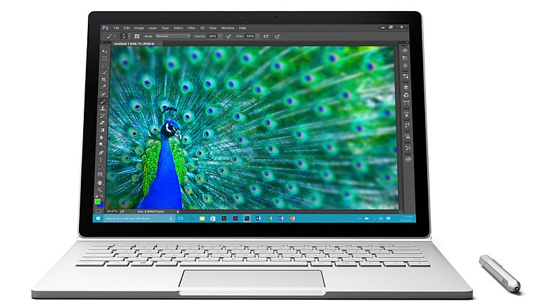 Microsoft to Fix Surface Pro 4, Surface Book 'Sleep' Issue by Next Year